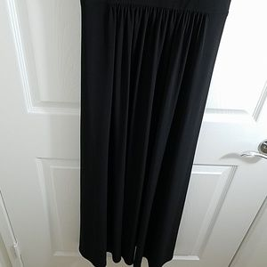 American Living Dresses - American Living  Maxi Dress